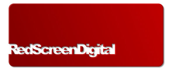 redscreendigital