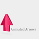 Animated arrows - ActiveDen Item for Sale