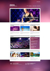 12_homepage_purple.__thumbnail