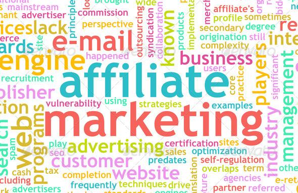 PhotoDune Affiliate Marketing 2670741