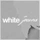 White Jeans - Premium WordPress Theme