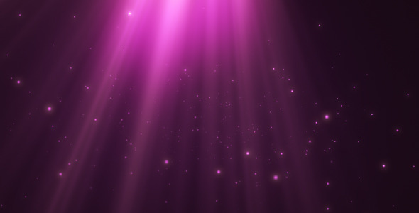 VideoHive Worship Glorious Heaven 2640674