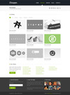 07_portfolio.__thumbnail