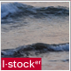 Bali Waves and Sand Pack 2 - VideoHive Item for Sale
