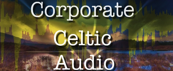 CorporateCelticAudio