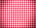 Tablecloth Background - PhotoDune Item for Sale