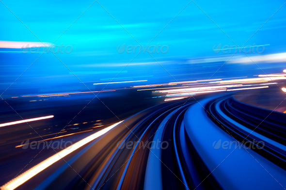 speedway - Stock Photo - Images