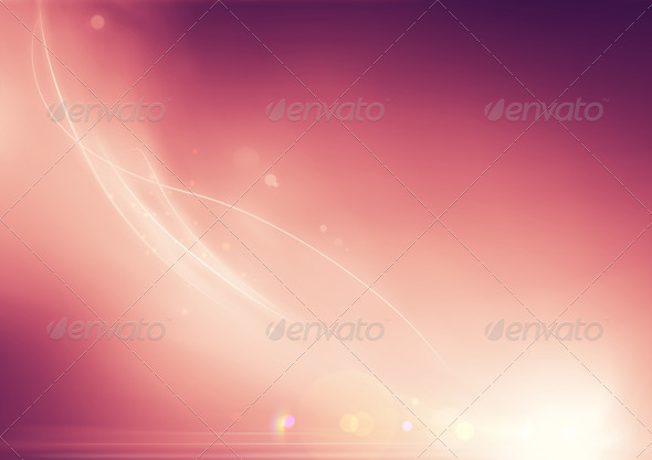 GraphicRiver Abstract background 2651225