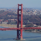 San Francisco Bay Timelapse Pacific Ocean - VideoHive Item for Sale
