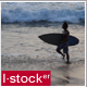 Bali Waves And Surfers Pack 2 - VideoHive Item for Sale