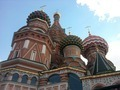 St. Basil's cathedral, Moscow - PhotoDune Item for Sale