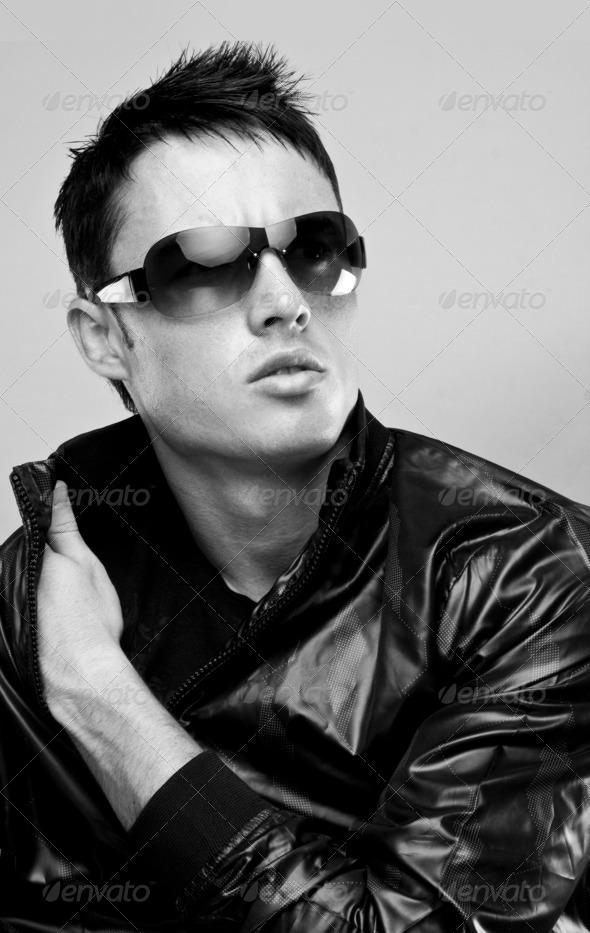 Фото мужчин в очках домашнее 27 фотография