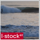 Bali Waves And Surfers Pack 5 (4-Pack) - VideoHive Item for Sale