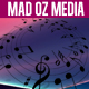 MadOzMedia