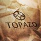 Topazo Logo - GraphicRiver Item for Sale