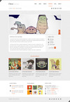 08_portfoliosinglepage.__thumbnail