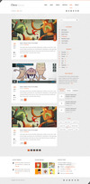 09_blogpage.__thumbnail