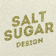 SaltSugar
