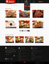04_ourmenu.__thumbnail