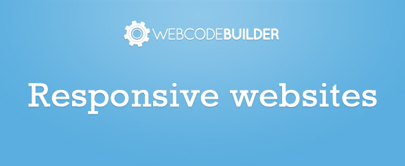 webcodebuilder