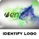 Elegant Logo Reveal  - VideoHive Item for Sale