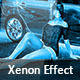 Xenon Effects - GraphicRiver Item for Sale