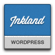 Inkland - Blog WordPress theme - ThemeForest Item for Sale