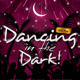 Dancing in the Dark Poster & Flyer - GraphicRiver Item for Sale