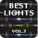 20 Lights Vol.3 - GraphicRiver Item for Sale