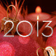 Warm New Year and Christmas Greeting 2013 V2 - ActiveDen Item for Sale