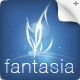 Fantasia – Business and Portfolio Template