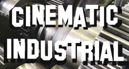Cinematic Industrial