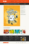 06_portfolio_single.__thumbnail