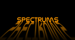 spectrums