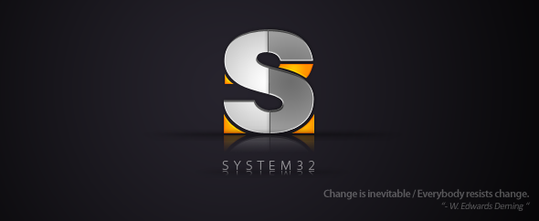 system32