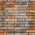 Old brick wall texture - PhotoDune Item for Sale
