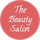 The Beauty Salon - ThemeForest Item for Sale