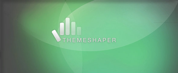 ThemeShaper