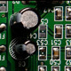 Electronic Circuit Flyover 2 - VideoHive Item for Sale