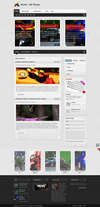 05_search-results.__thumbnail