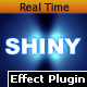 Shiny Plugin - ActiveDen Item for Sale