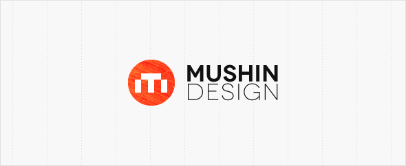 MushinDesign