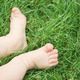 Baby feet - PhotoDune Item for Sale