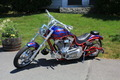 Motorbike  - PhotoDune Item for Sale