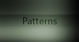 Patterns
