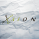 Xion Logo - GraphicRiver Item for Sale