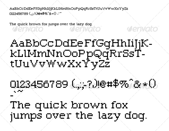 Agnes PX - Serif Fonts