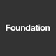 foundationcgi