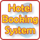 Online Hotel Booking System - CodeCanyon Item for Sale