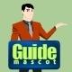 Mascot Guide - GraphicRiver Item for Sale